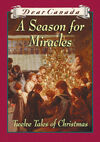 Season-For-Miracles