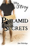 Pyramid-of-Secrets