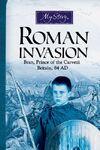 Roman-Invasion-Ca