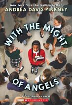 With-the-Might-of-Angels-new