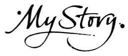 My-Story-logo
