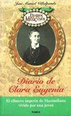 Clara-Eugenia