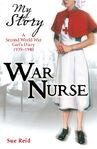 War-Nurse2