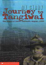 Journey-to-Tangiwai