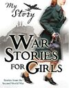 War-Stories-Girls