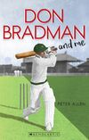 Don-Bradman-and-Me