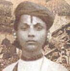 Hanuman Singh