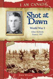 Shot-at-Dawn