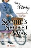 Sophie's-Secret-War