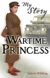 Wartime-Princess