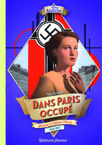 In-Occupied-Paris-new