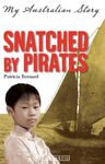 Snatched-by-Pirates