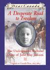 Desperate-Road-Freedom
