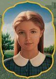 Lydia Pierce