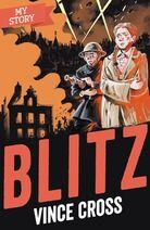 Blitz4