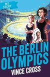 Berlin-Olympics2
