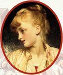 Mary Driscoll
