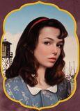 Piper Davis