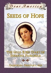 Seeds-of-Hope
