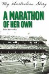 Marathon-of-Her-Own2