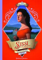 Sissi-new