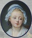 Abigail Stewart