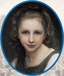 Arabella Stevenson