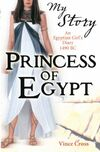 Princess-of-Egypt