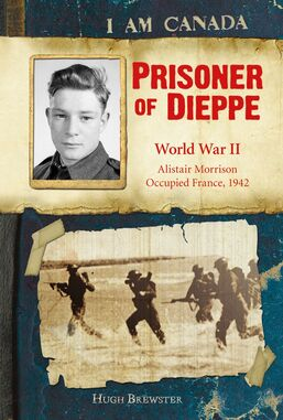 Prisoner-of-Dieppe