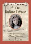 Die-Before-I-Wake