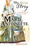 Marie-Antoinette-UK