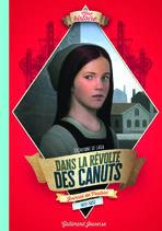 Canuts-revolts