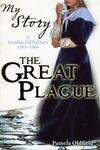 Great-Plague-Ca