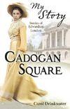 Cadogan-Square