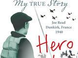Hero at Dunkirk