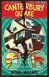 Canterbury-Quake2