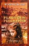 Plagues-and-Federation2