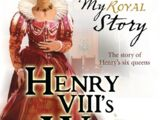 List of Henry VIII's Wives characters