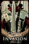 Roman-Invasion2
