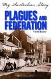 Plagues-and-Federation3