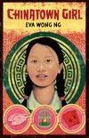 Chinatown-Girl-2