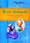 Marie-Antoinette-Fr
