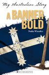 Banner-Bold3