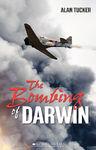 Bombing-of-Darwin-2018