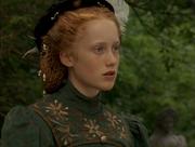 Elizabeth-film
