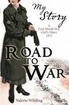 Road-to-War