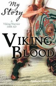Viking-Blood