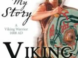 List of Viking Blood characters