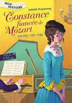 Constance-Mozart's-Fiancee