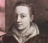 Eva De Puebla